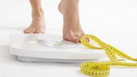 Beauté:  4 astuces bizarres pour perdre du poids