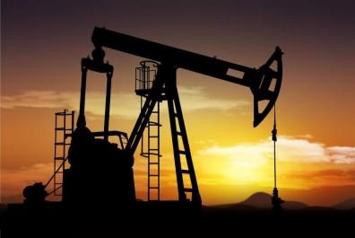 Situation chaotique en Tunisie : Les compagnies pétrolières à l'arrêt