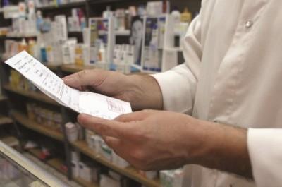 Conflit entre les pharmaciens et la CNAS «Aucune décision n'est prise pour la suppression des incitations sur la vente des produits locaux»