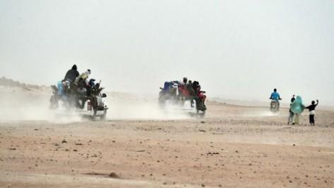 Mort de 19 égyptiens présumés en Libye:  Le Caire ouvre une enquête