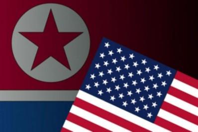 La Corée du Nord dit être proche de l'arme nucléaire, le Conseil de sécurité de l'ONU va se réunir