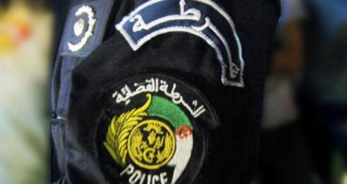 Détournement à la CCLS  de Mostaganem : Arrestation des 4 voleurs incriminés