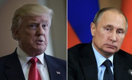 En réponse aux nouvelles sanctions américaines,moscou va réduire la présence diplomatique des usa en russie