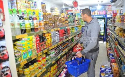 Alimentation: Les prix à l'importation en hausse