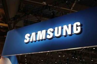 Dans 2 ans, Samsung utilisera des batteries solides sur ses smartphones