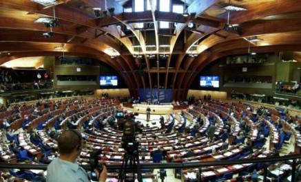 Sanctions contre Moscou: l'UE appelle les USA à plus de coordination