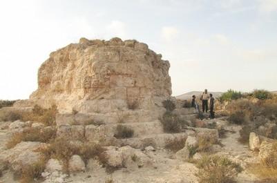 Site archéologique de SIGA (Aïn Temouchent) : Vingt experts effectueront des fouilles sur 15 ha