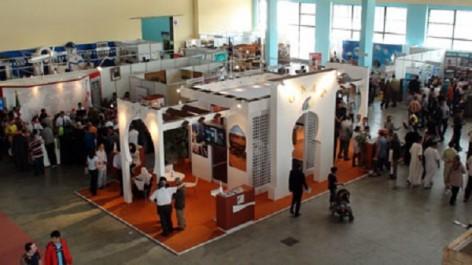Investissement touristique et équipements: Plus de 100 participants attendus au 1er Salon international d'Alger
