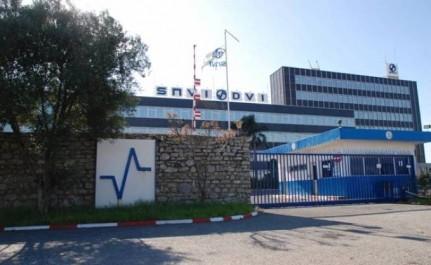 Un groupe de travail installé prochainement: L'Etat au secours de la SNVI