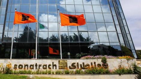 «Il n'est pas évident» de pouvoir réaliser notre programme de 5 raffineries (PDG de Sonatrach)