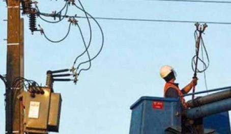 Les agressions du réseau souterrain d'électricité se poursuivent: Des coupures prolongées pénalisent les abonnés de trois communes