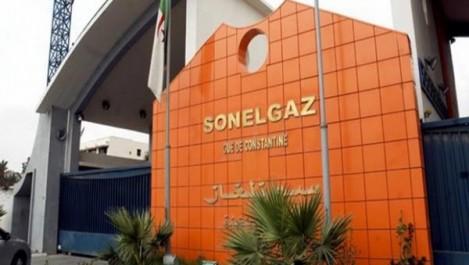 Droit de réponse: La Société algérienne de distribution de l'électricité et du gaz nous écrit