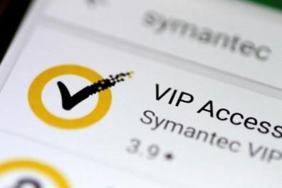 Symantec envisage de céder son activité de certification de sites web