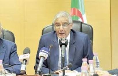 Constantine – Visite du ministre du Commerce: Soutien efficace promis aux investissements privés de qualité