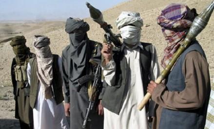 Afghanistan : 70 villageois enlevés dont 7 exécutés