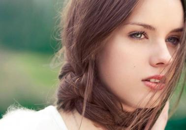 5 secrets pour un teint frais en été