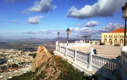 Un réseau de passeurs démantelé à Maghnia (Tlemcen)