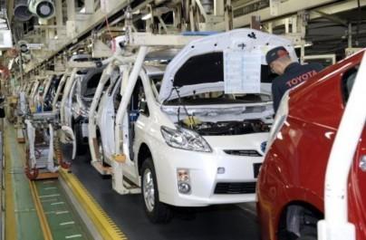 Mitsubishi, Suzuki, Toyota, Nissan intéressées par le marché algérien: Les japonaises arrivent…