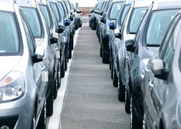 Hausse des prix des véhicules montés en Algérie: Le ministère du Commerce ordonne une enquête