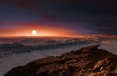 Si la Terre est habitable, serait-ce grâce aux volcans ?