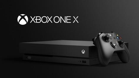Les belles performances de la Xbox One X serviront-elles réellement ?