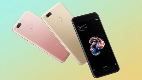 Xiaomi : Le Mi 5X sera dévoilé le 26 juillet !
