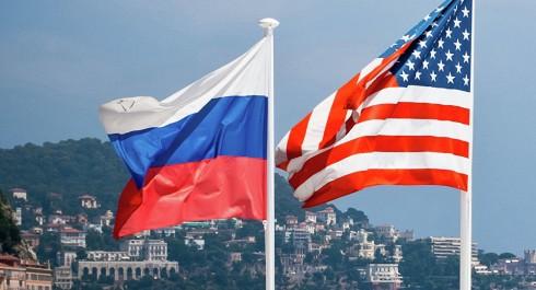 Moscou accuse Washington d'hostilité dans l'affaire des consulats
