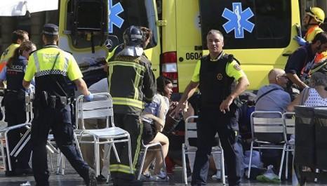 Espagne : l'imam de la cellule responsable des attentats est mort