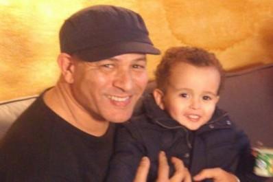 Un père débouté par la justice belge: Dossier Ghorbal Adam : une affaire d'Etat