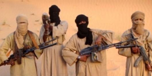 L'organisation terroriste a perdu beaucoup de terrain en Algérie: L'aveu du chef d'Aqmi