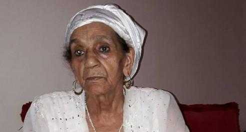 Tiaret: Une Moudjahida menacée d'expulsion de son logement