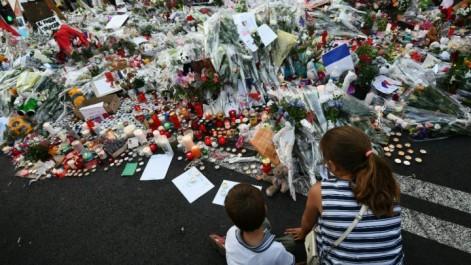 Entre peur et répulsion: Les Algériens face aux attentats en Europe