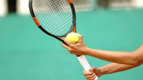 Tennis / Koza Wos Cup  «Futures 31» (premier tour): l'Algérien Bouchareb face à un Bulgare