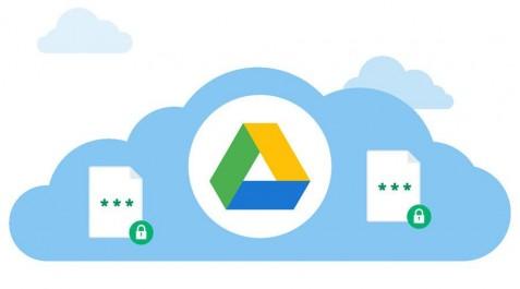 Google Drive : comment sauvegarder et synchroniser tous ses documents PC et Mac ?