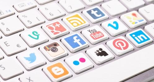 Santé : Les réseaux sociaux, véritable outil de dénonciation