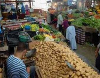 Un mois après l'incendie au marché de Draâ El-Mizan: Les commerçants sinistrés dans le désarroi