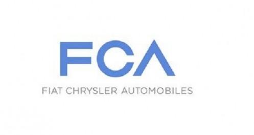 Marché automobile mondial : Dongfeng et Geely n'ont aucun projet d'offre sur FCA
