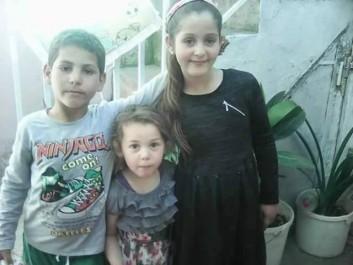 Tizi Ouzou/ Maya et Lyna mortes dans des circonstances douteuses: Récit d'une tragédie