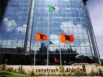 Hydrocarbures : Sonatrach envisage de reprendre ses activités en Libye