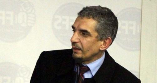 En prévision des élections locales : Le FFS installe son directoire de campagne