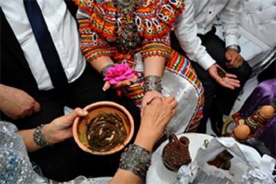 Villes et villages de Kabylie: Les fêtes de mariage prennent un rythme accéléré