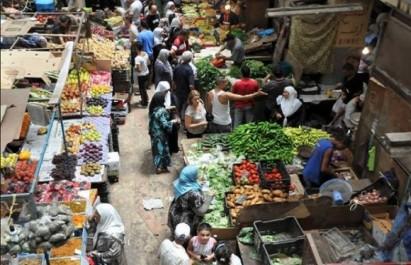 Economie : La stabilité des prix des légumes reste tributaire de l'organisation de la production agricole et de l'imposition de la facturation