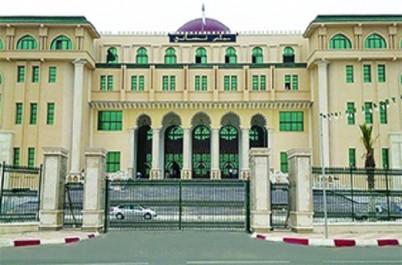 L'ex-maire de Tlemcen devant le tribunal de Nédroma: Abdelouahab Nouri sera-t-il cité à comparaître?