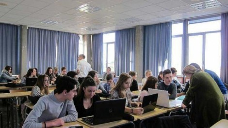 Enseignement/Langues : Plaidoyer algéro-tunisien pour un enseignement « intelligent » du français