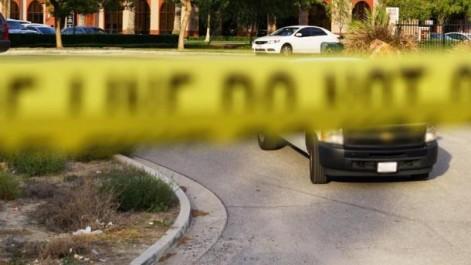 Etats-Unis : Explosion dans une mosquée du Minnesota