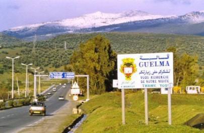 Société : Guelma: Les bains maures, un patrimoine et des traditions qui se perdent