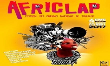 Trois films algériens en compétition au festival «Africlap» à Toulouse (France)