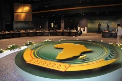 L'UA exige du Maroc le respect de l'organisation africaine en tant que bloc uni aux niveaux régional et international