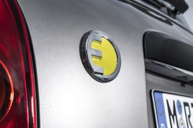 Salon de Frankfurt 2017 : BMW Group présentera un concept de sa MINI électrique