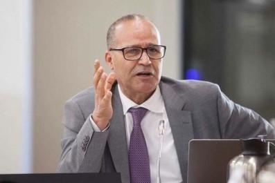 Bouazghi : «la contribution dans la réduction de la facture d'importation est la mission de tous»